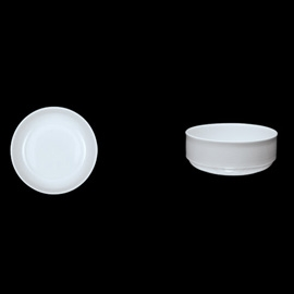 HR34 - Stackable Salad Bowl (10 cm)